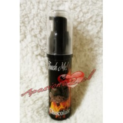 AP- Aceite Natural 30ml  chocolate Touch Me!
