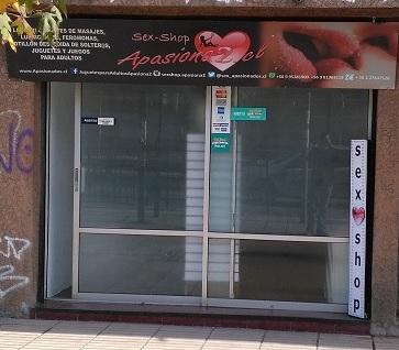 Las Rejas 22 28.jpg